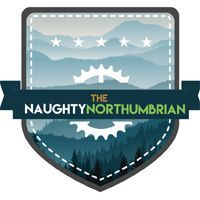 The Naughty Northumbrian Enduro 2018