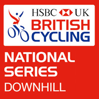 National Downhill Series 2018 - RD1