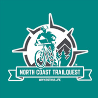 North Coast Trailquest Series