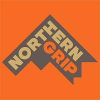 Northern Grip 2018