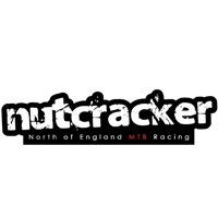 Nutcracker XC MTB Race Series