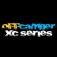 Offcamber XC Winter Series - RD4