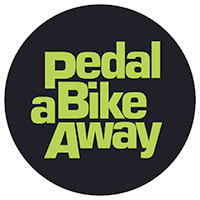 Pedalabikeaway Cycle Centre