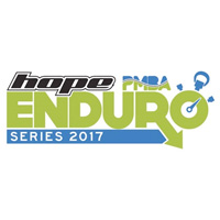 PMBA Enduro Series