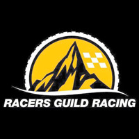 Racers Guild Winter DH Series - RD1