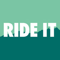 RIDE IT - Evans Cycles
