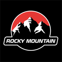 Rocky Mountain Demo Days & Events