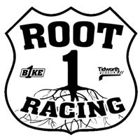 Root 1 Racing RD 1 - Tidworth