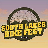 South Lakes Bikefest