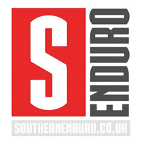 Southern Enduro Series