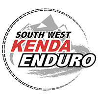 South West Kenda Enduro