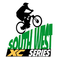 South West XC Series