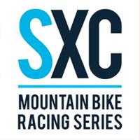 SXC Series 2017 RD 1 - Cathkin Braes