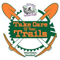 Take Care of your (Tarland) Trails