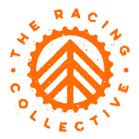 The Racing Collective