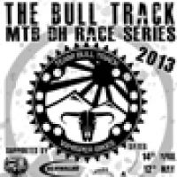 The Bull Track DH Race Series 2013 - Round 1
