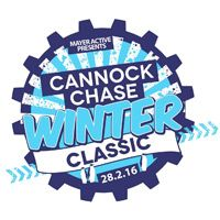 Cannock Chase Winter MTB Classic