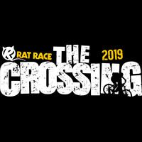 Rat Race The Crossing 2019