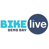 Bike Live Demo Day 2019 - Bath