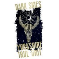 Yorkshire True Grit Dark Skies
