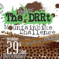 The DRRt Mountainbike Challenge
