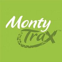 MontytraX Mountain Bike Challenge