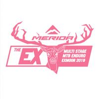 The Merida EX 2019