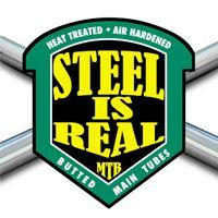 Steel is Real Demo Day