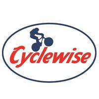 MTB & E-Mtb Demo Weekend at Cyclewise Whinlatter