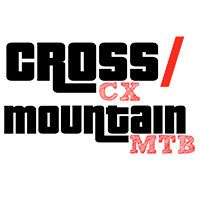 Cross Mountain 2019