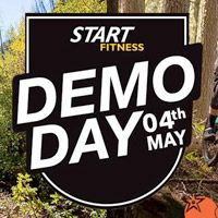 Demo Day: Orange Bikes and Ibis Cycles