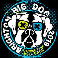 Brighton Big Dog 2019