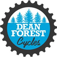 Dean Forest Cycles Marin Demo Day