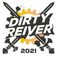 The Dirty Reiver 2021
