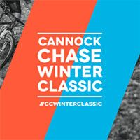 Run & Ride Cannock Chase Winter MTB Classic