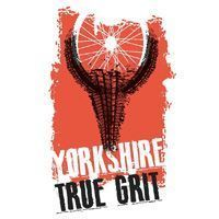 Yorkshire True Grit 2020