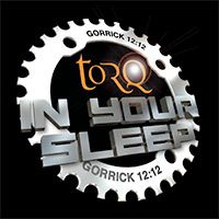 TORQ in your Sleep 2020