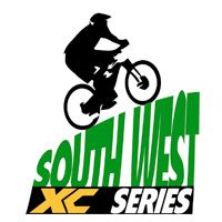 South West XC Series 2020 - RD5