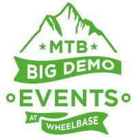 Wheelbase Big Demo Weekend 2020