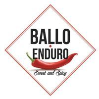 Ballo Enduro 2020