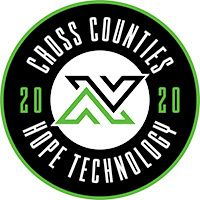 Hope Cross Counties 2020