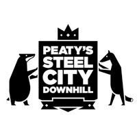 Peaty's Steel City DH 2020
