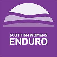 Scottish Women's Enduro