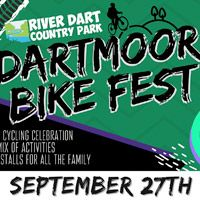 Dartmoor Bike Fest 2020