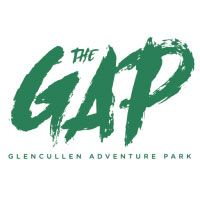 The GAP Team Enduro 2020