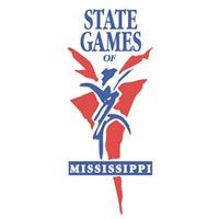 State Games of Mississippi MTB Race at Mt Zion