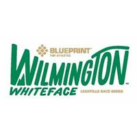 Wilmington Whiteface MTB