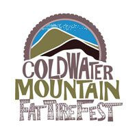 Coldwater Mountain FatTireFest 2021