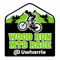 Wood Run MTB Race