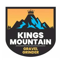 Kings Mountain Gravel Grinder